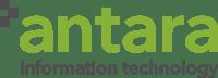 Antara_standard_claim-2
